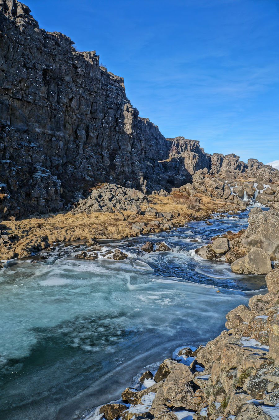 Þingvellir_National_Park1