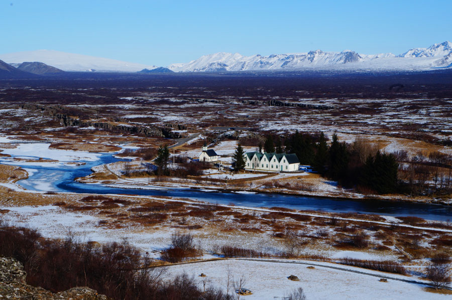 Þingvellir_National_Park4