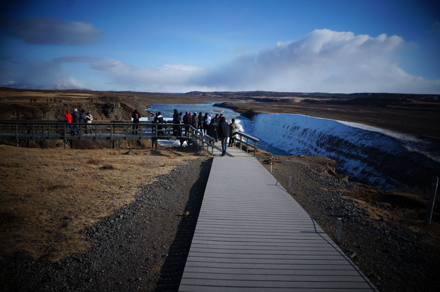 Gullfoss_waterfall4