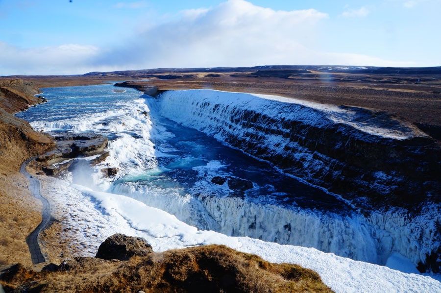 Gullfoss_waterfall5