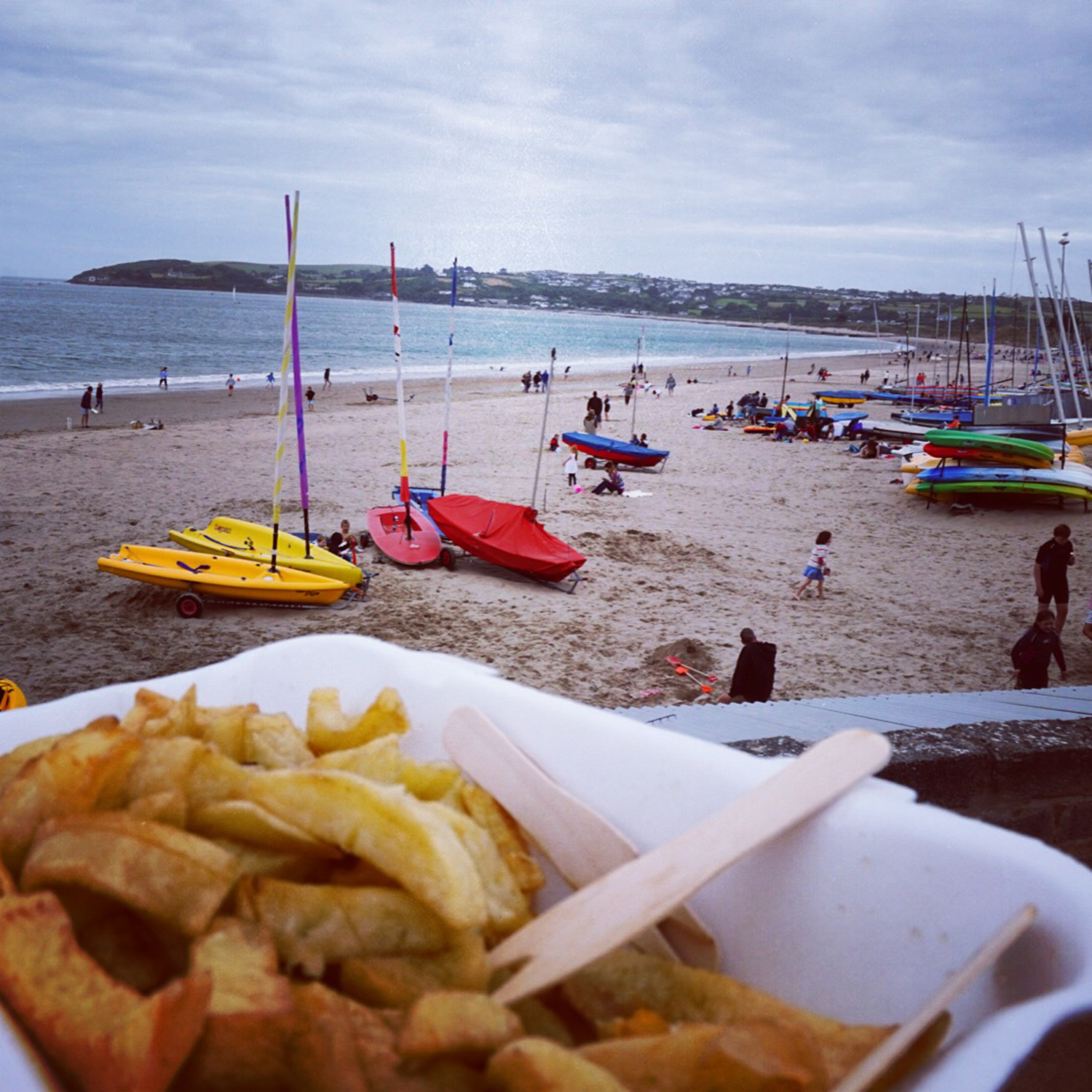 sea_side_fish_and_chips
