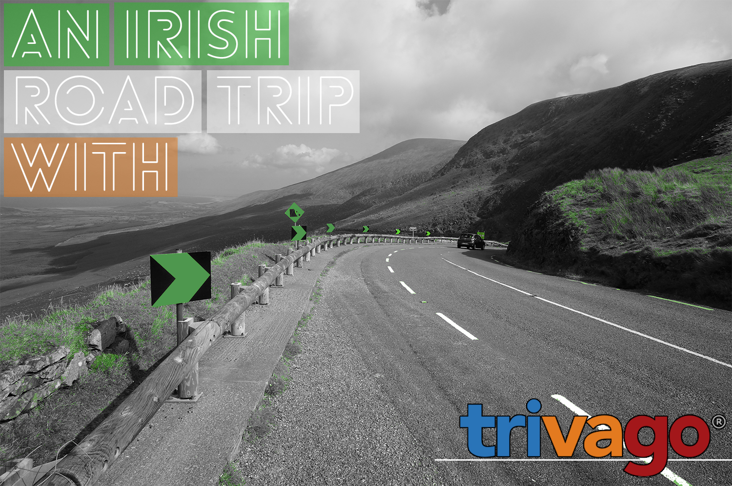Irish_road_trip_2
