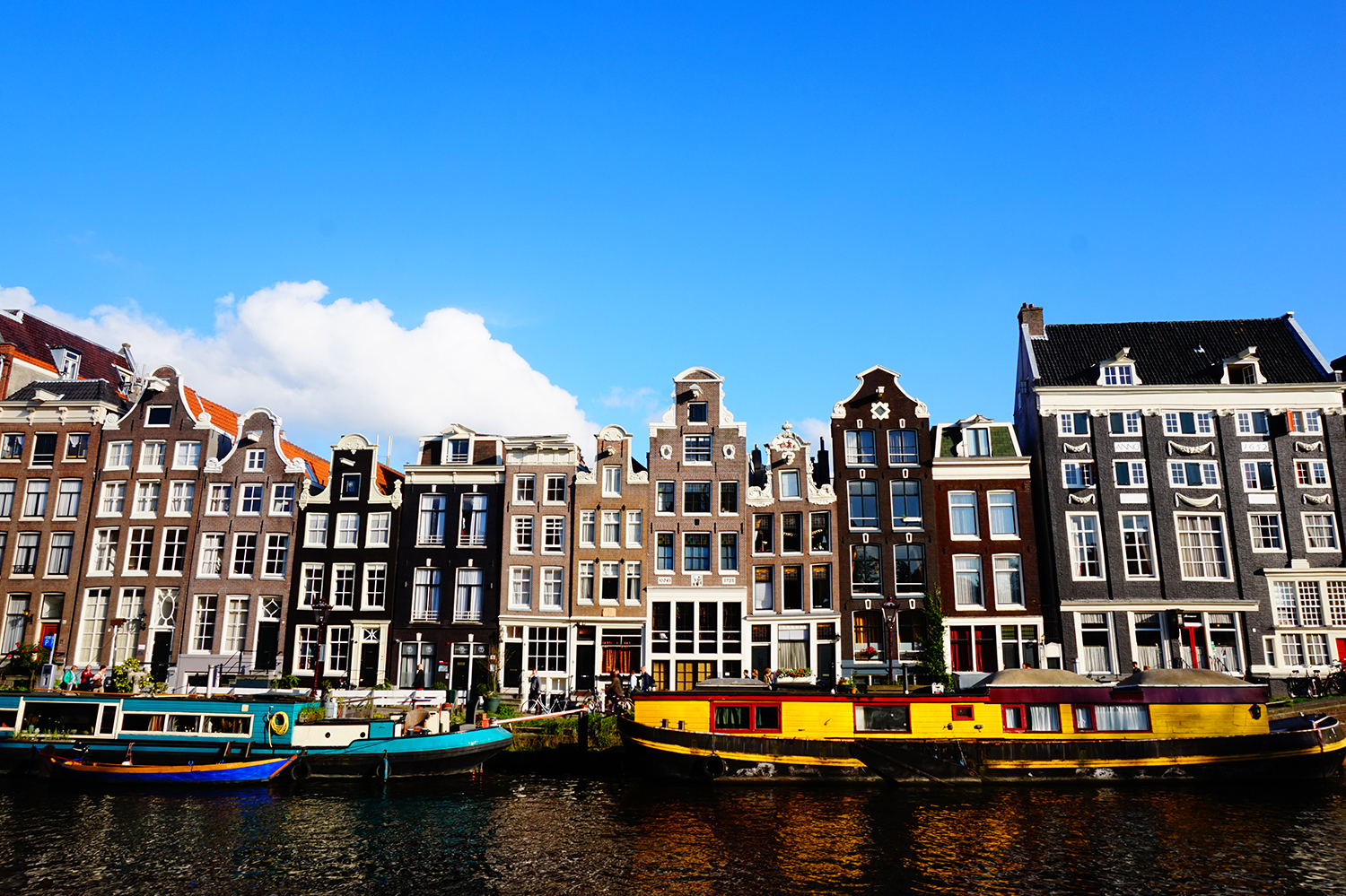 amsterdam_canals_3