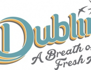Dublin - A breath of fresh air