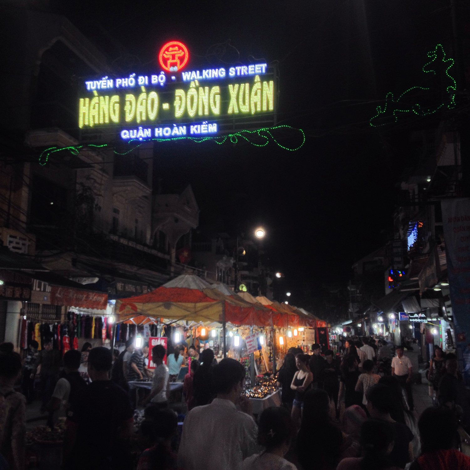 dong_xuan_night_market_2