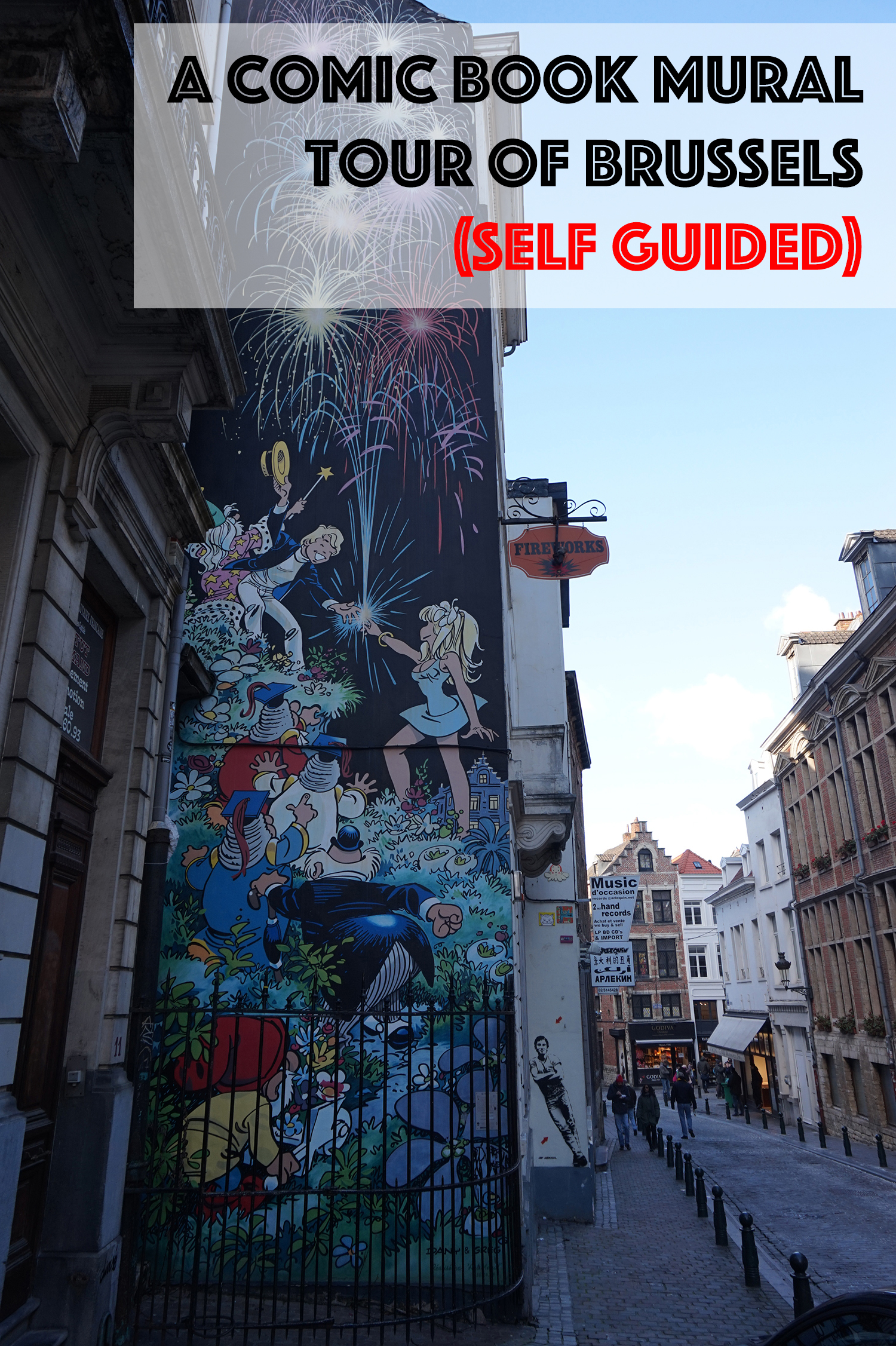 brussels-comic-mural-walk-pinterest-2