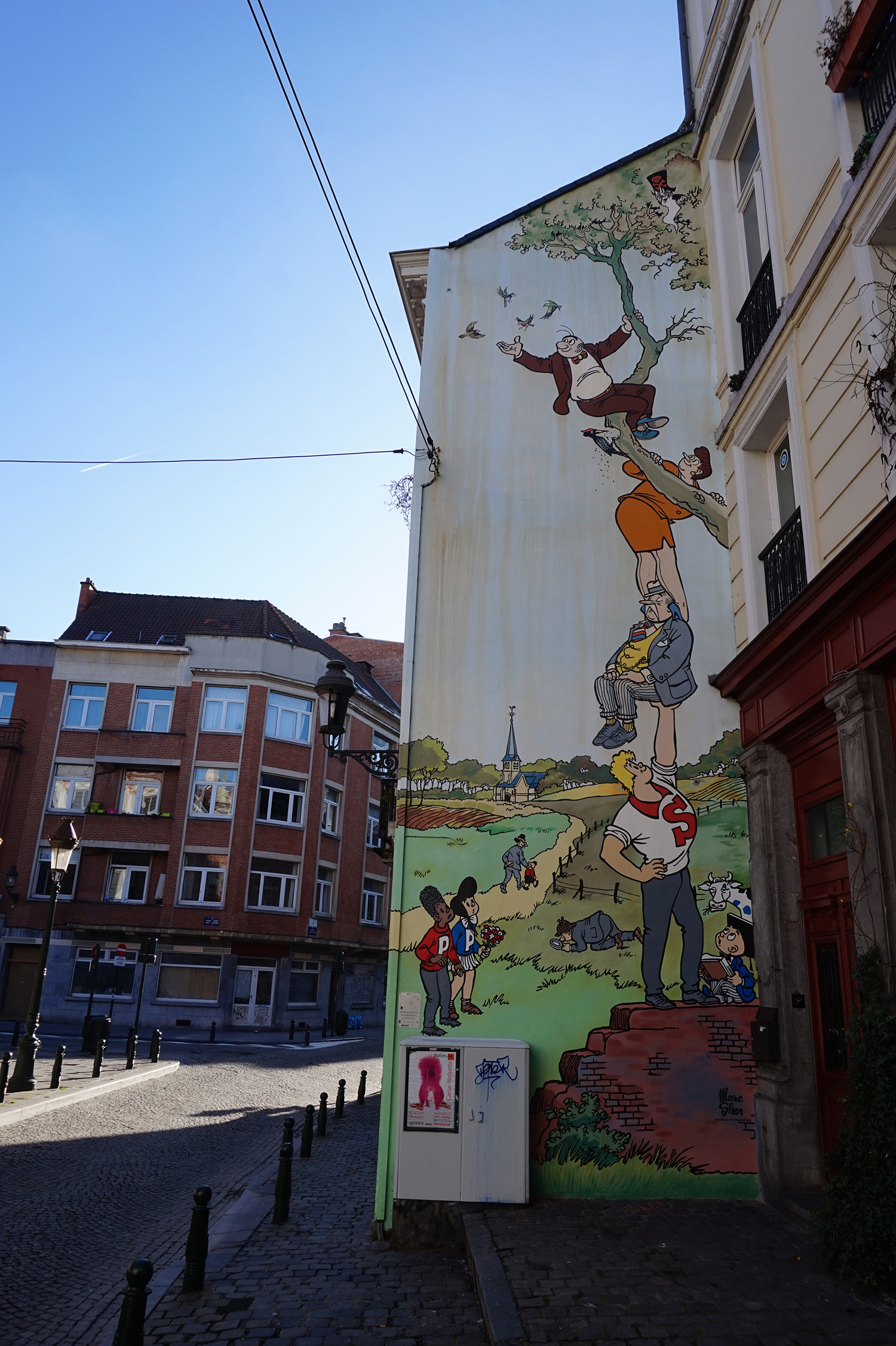 brussels-comic-mural-walk6