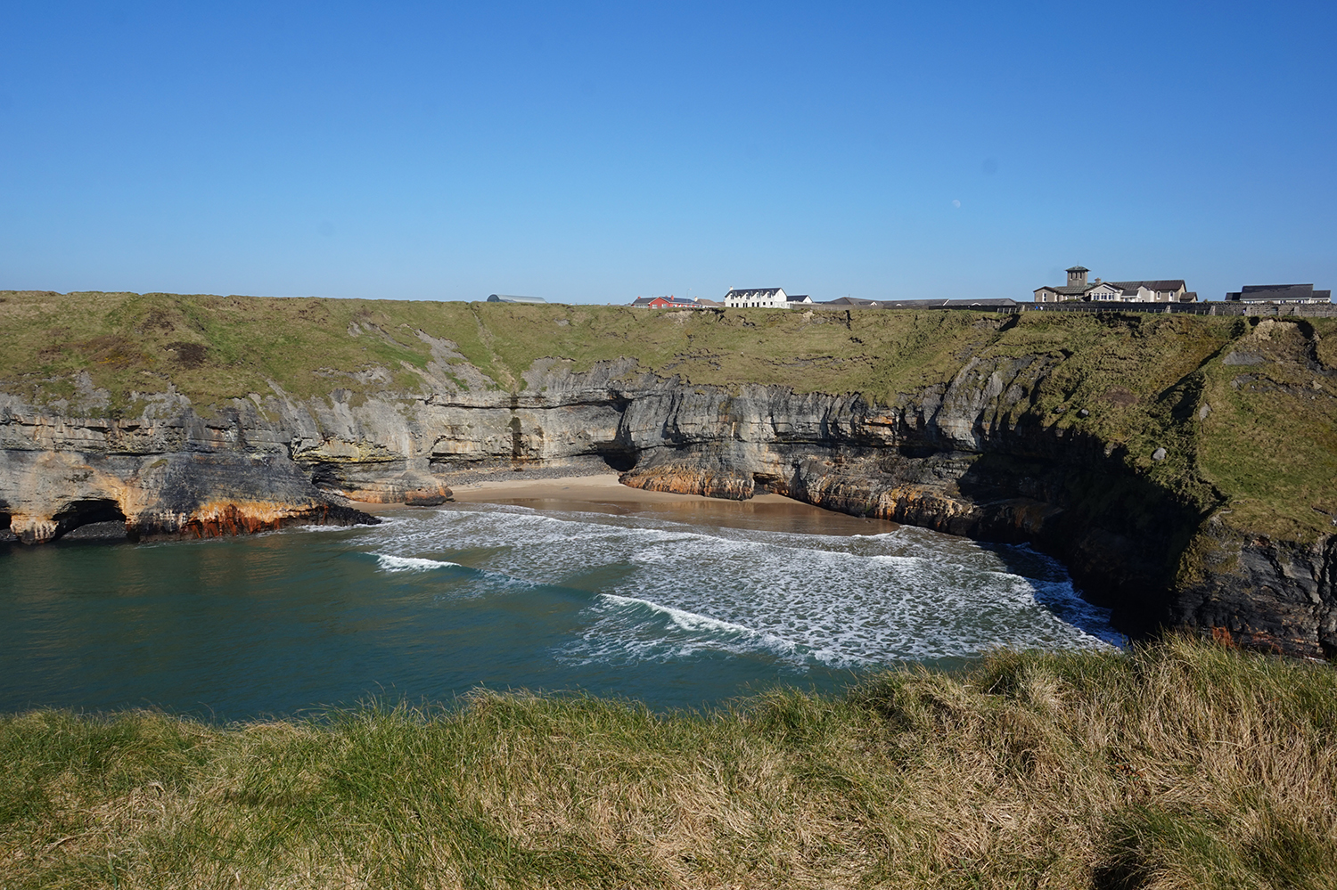 ballybunion-beach-8