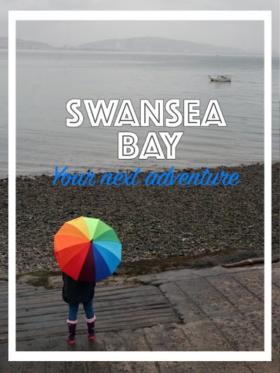 Swansea Bay Adventures