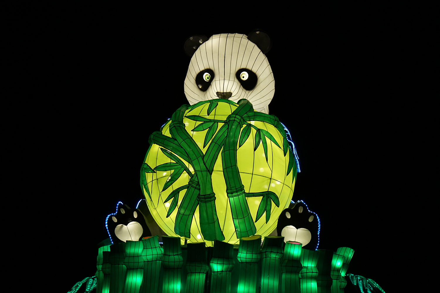 magical_lantern_festival_chiswick_17