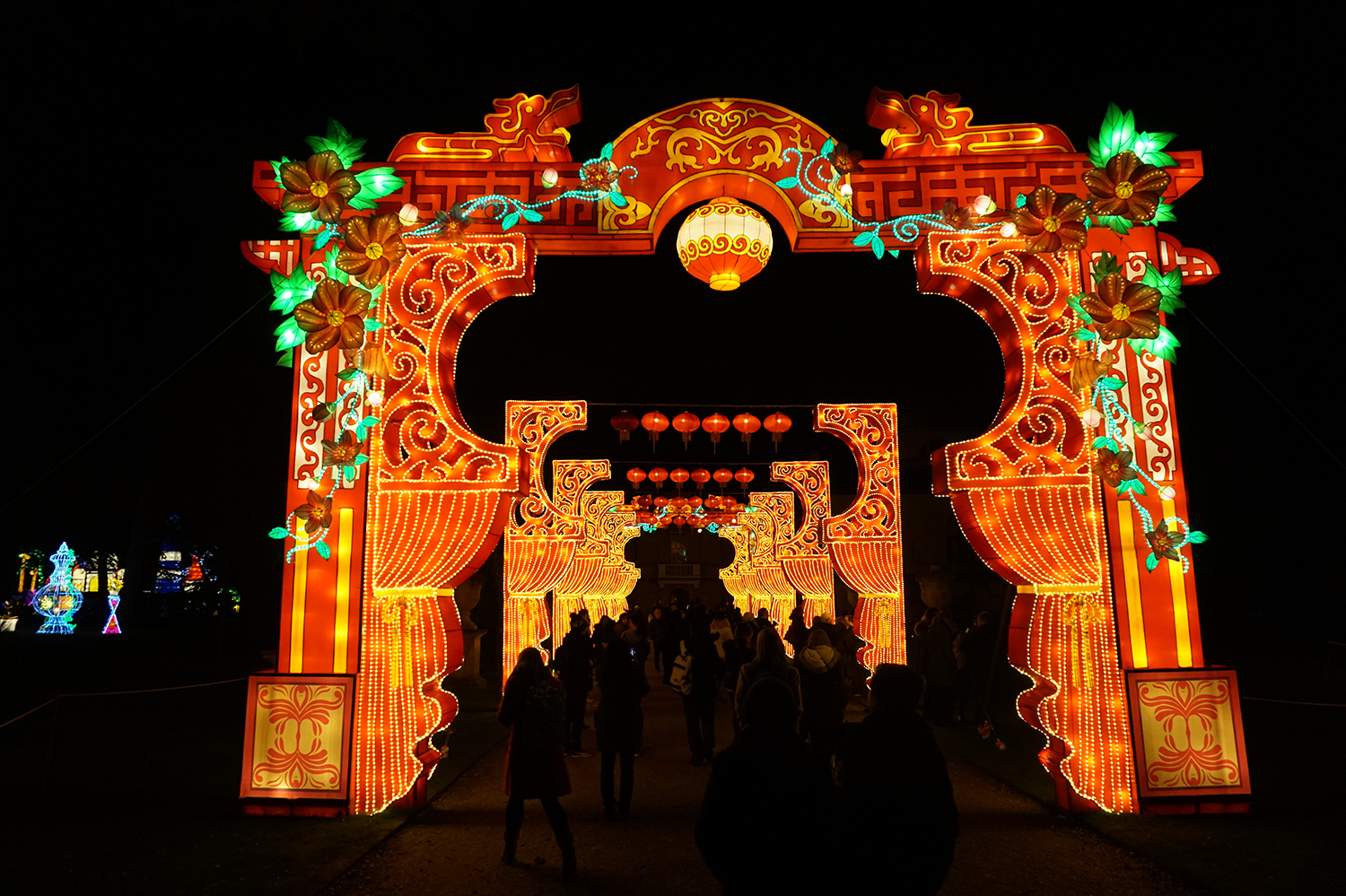magical_lantern_festival_chiswick_22