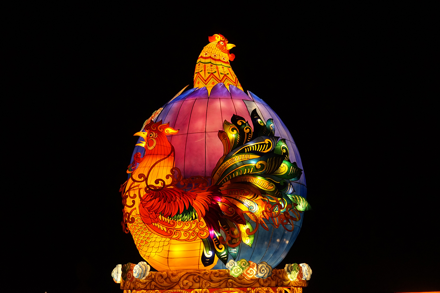magical_lantern_festival_chiswick_23