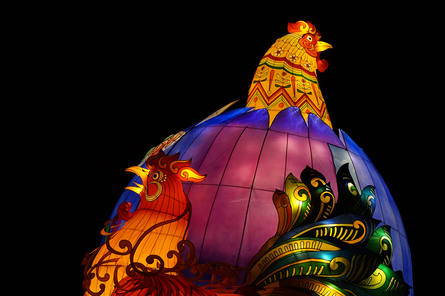 magical_lantern_festival_chiswick_24