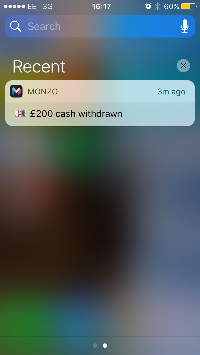 monzo_mastercard_travel_money_11
