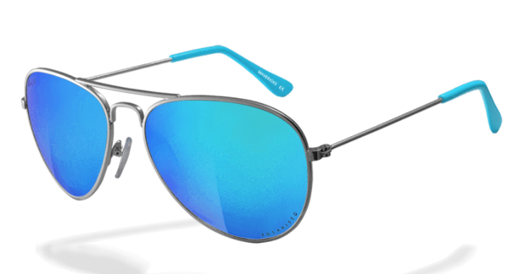 sungod maverics sunglasses