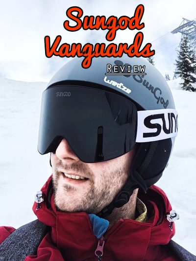 sungod_vanguard_review